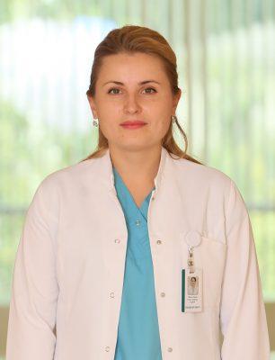 Tîmbur Natalia